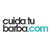 http://www.cuidatubarba.com/